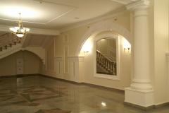 16 Фойе 1 этаж